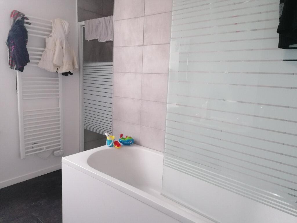 Maison à vendre 5 120m2 à Val-et-Châtillon vignette-6