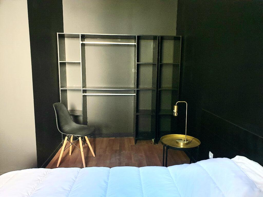 Appartement à louer 3 56m2 à Le Bonhomme vignette-5