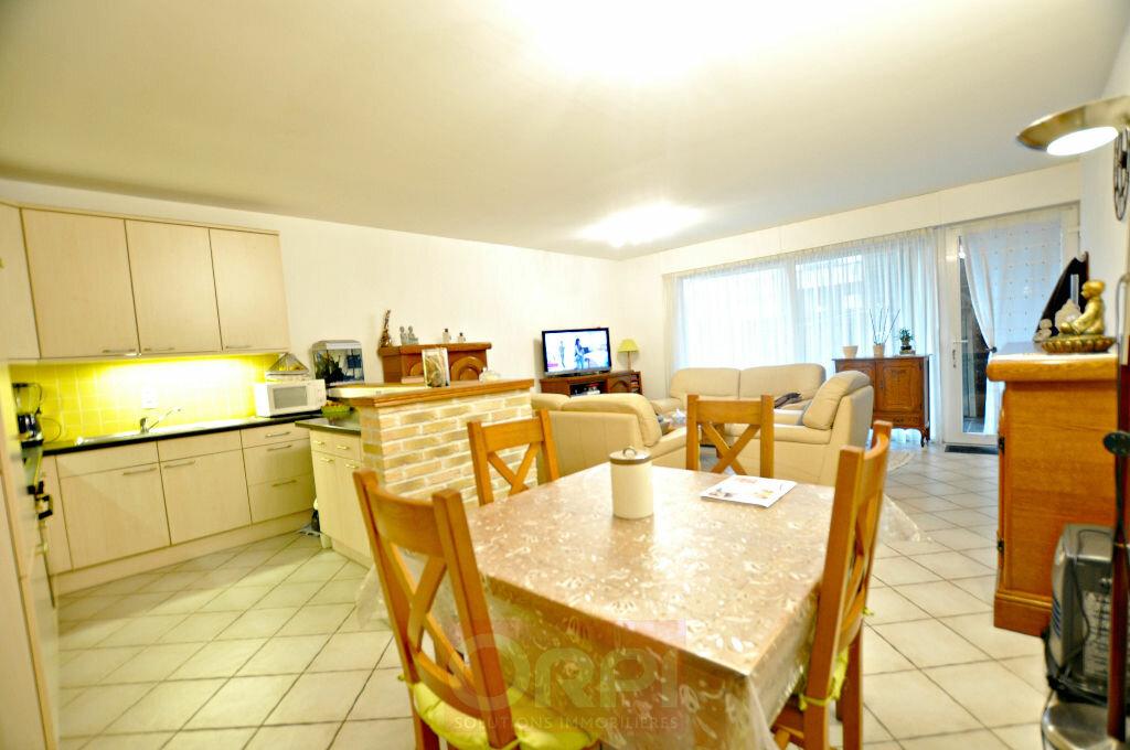 Appartement à vendre 3 72m2 à Bray-Dunes vignette-1