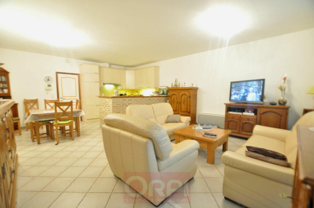 Appartement à vendre 3 72m2 à Bray-Dunes vignette-2