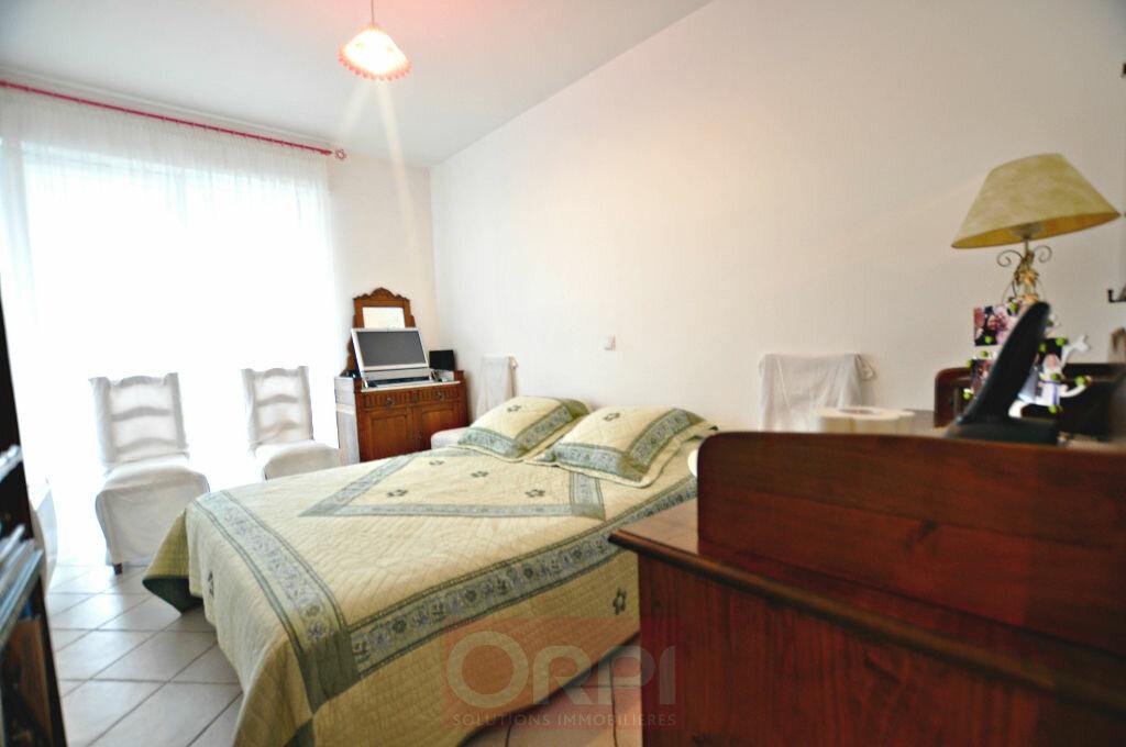 Appartement à vendre 3 72m2 à Bray-Dunes vignette-5