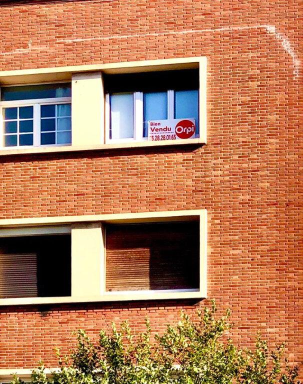 Appartement à vendre 3 64m2 à Dunkerque vignette-2