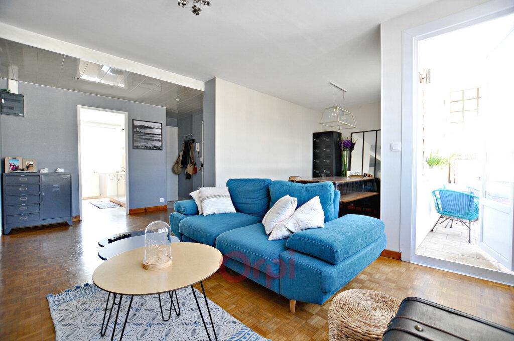 Appartement à vendre 3 64m2 à Dunkerque vignette-4