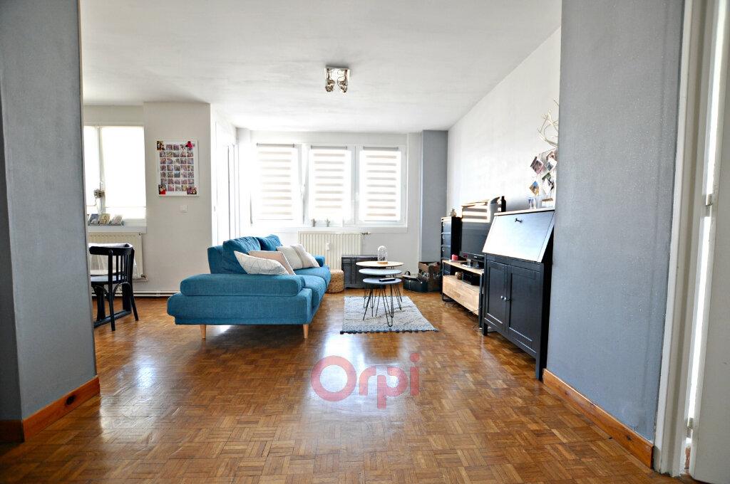 Appartement à vendre 3 64m2 à Dunkerque vignette-5