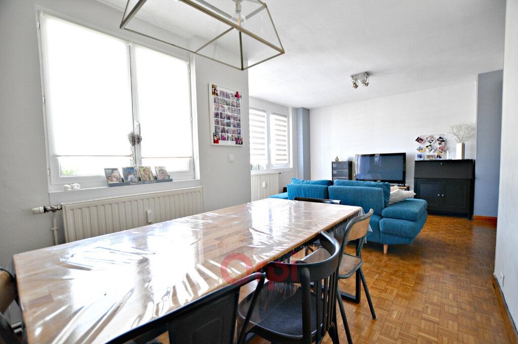 Appartement à vendre 3 64m2 à Dunkerque vignette-7