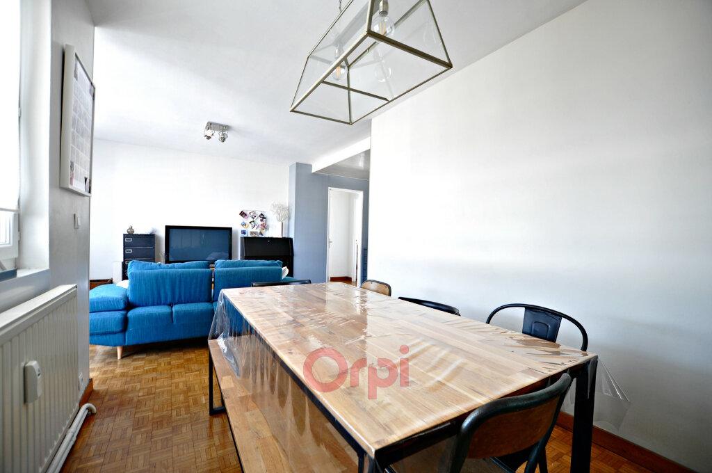 Appartement à vendre 3 64m2 à Dunkerque vignette-8