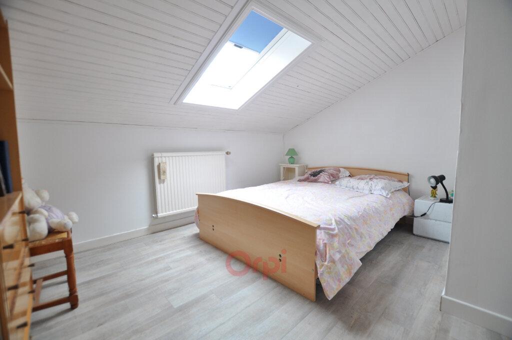 Maison à vendre 5 118m2 à Leffrinckoucke vignette-6