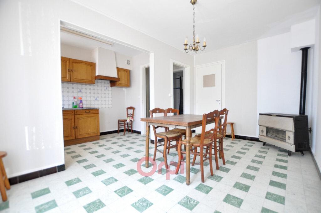 Appartement à vendre 4 52m2 à Bray-Dunes vignette-2