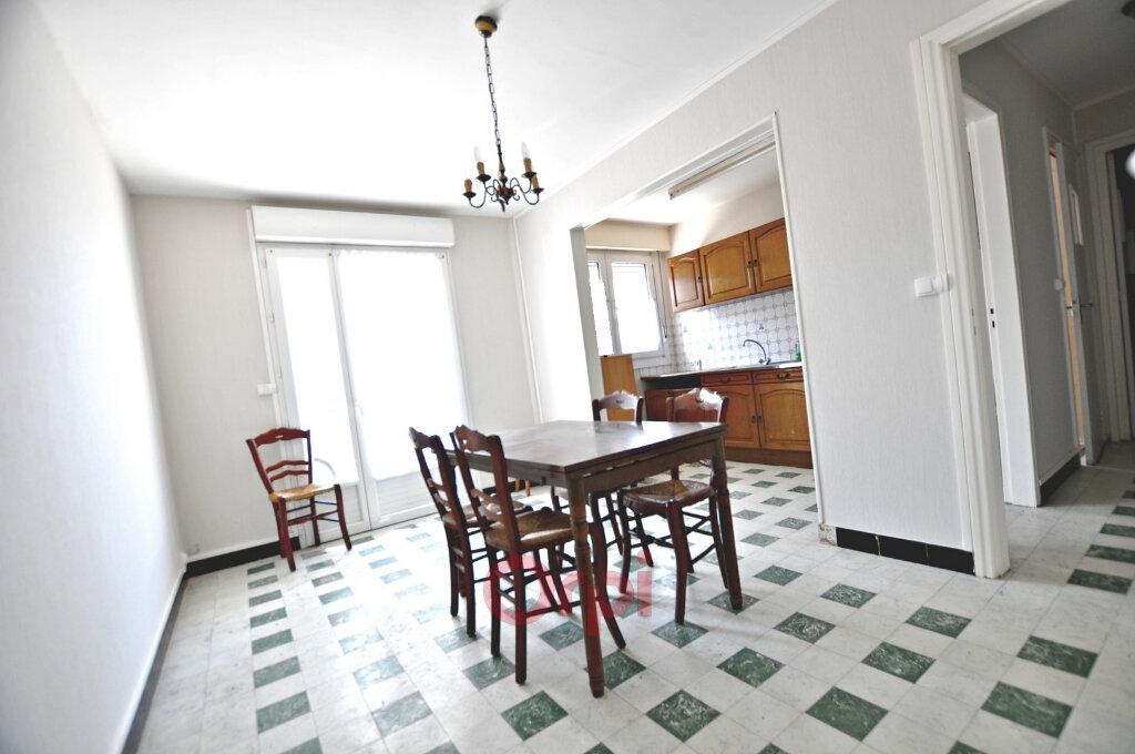 Appartement à vendre 4 52m2 à Bray-Dunes vignette-3