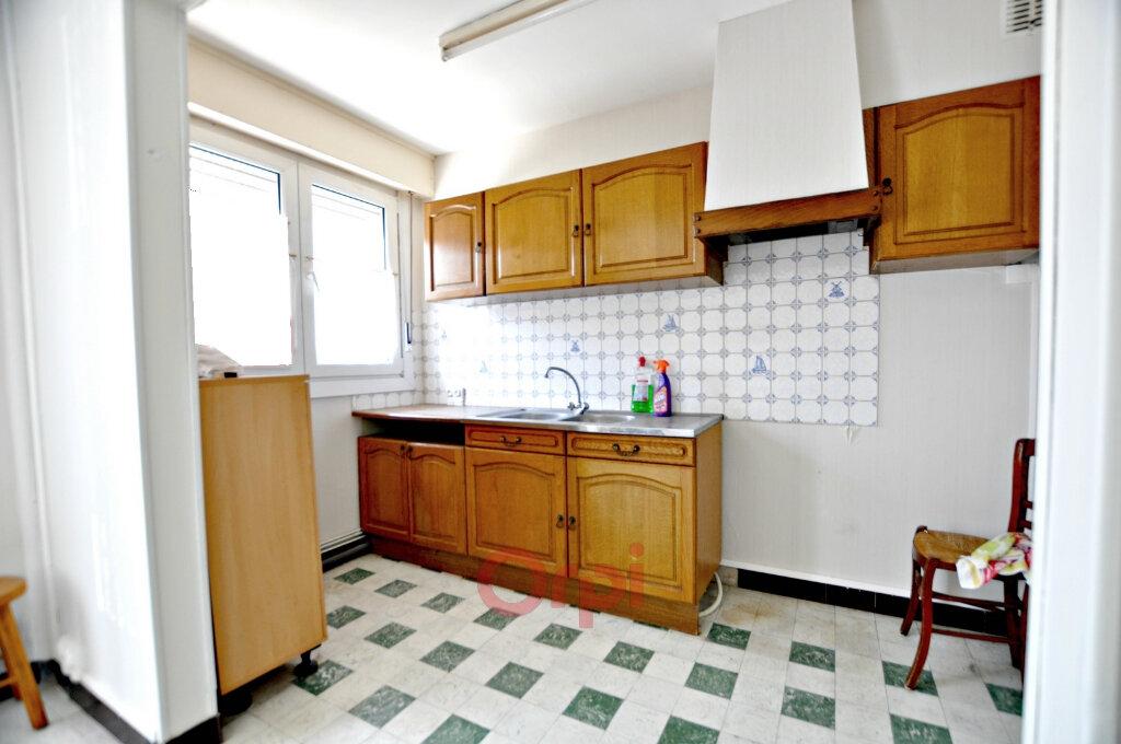 Appartement à vendre 4 52m2 à Bray-Dunes vignette-4