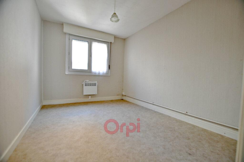 Appartement à vendre 4 52m2 à Bray-Dunes vignette-5