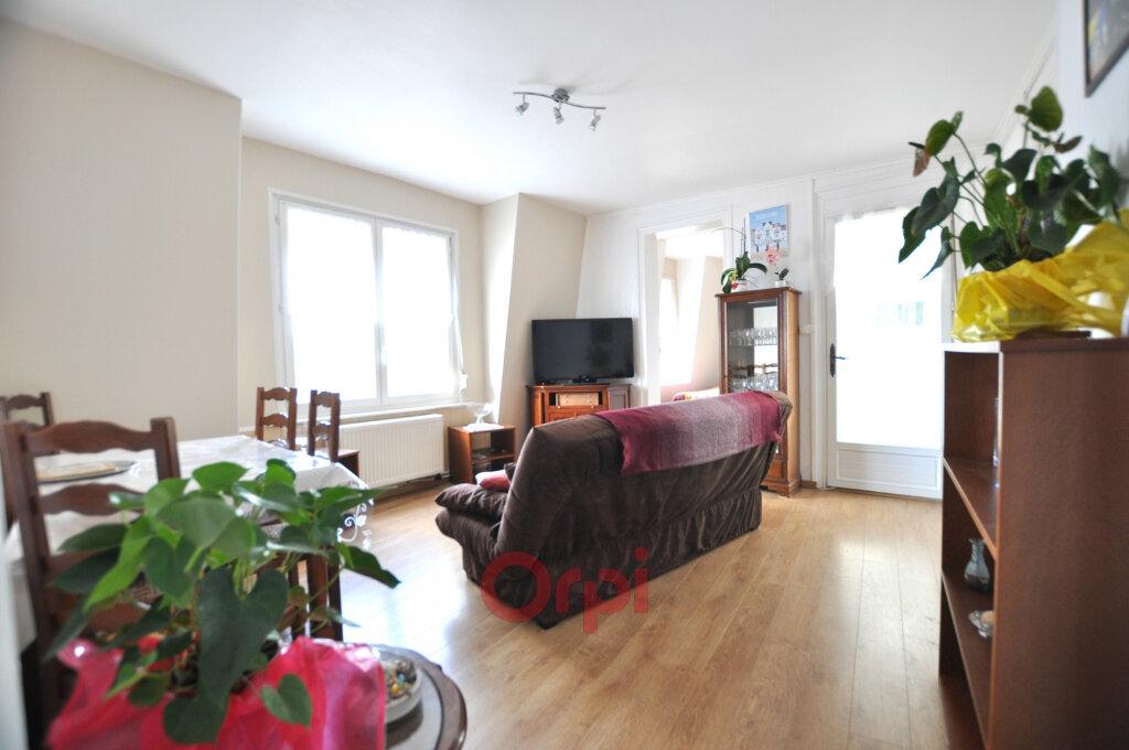 Appartement à vendre 4 58m2 à Bray-Dunes vignette-2