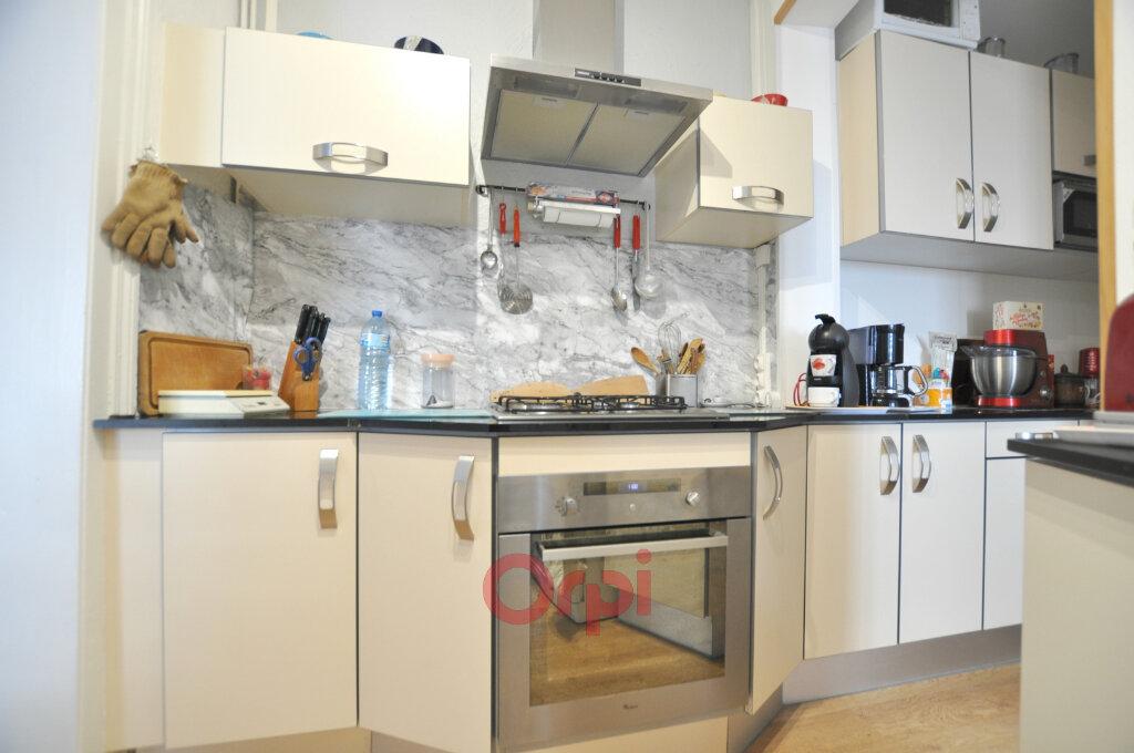 Appartement à vendre 4 58m2 à Bray-Dunes vignette-3
