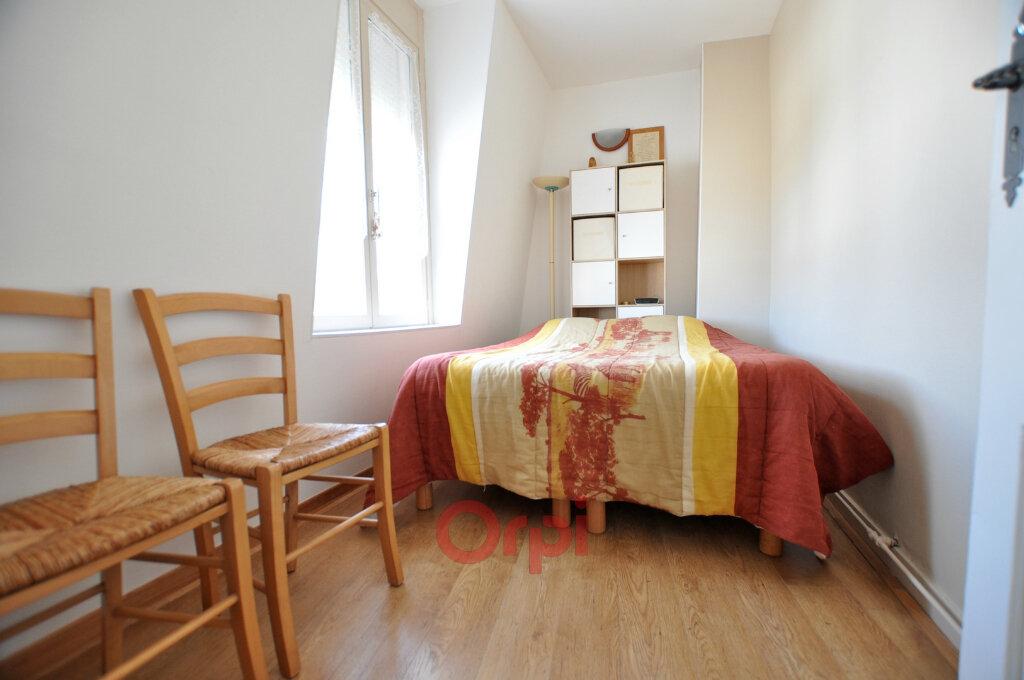 Appartement à vendre 4 58m2 à Bray-Dunes vignette-4