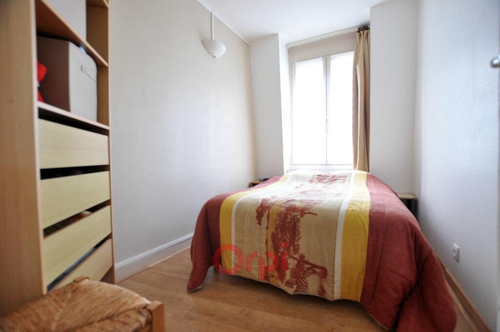 Appartement à vendre 4 58m2 à Bray-Dunes vignette-6