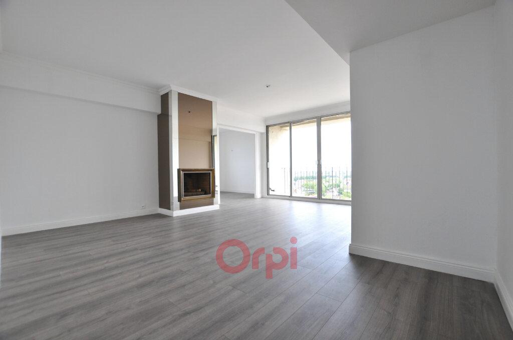 Appartement à vendre 4 88.59m2 à Dunkerque vignette-1
