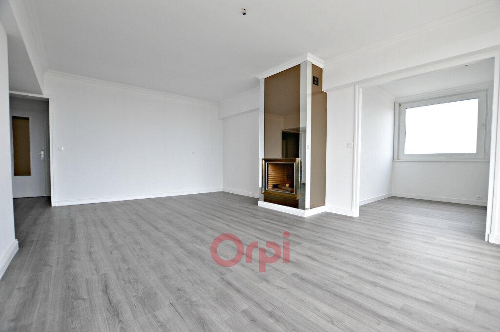 Appartement à vendre 4 88.59m2 à Dunkerque vignette-2