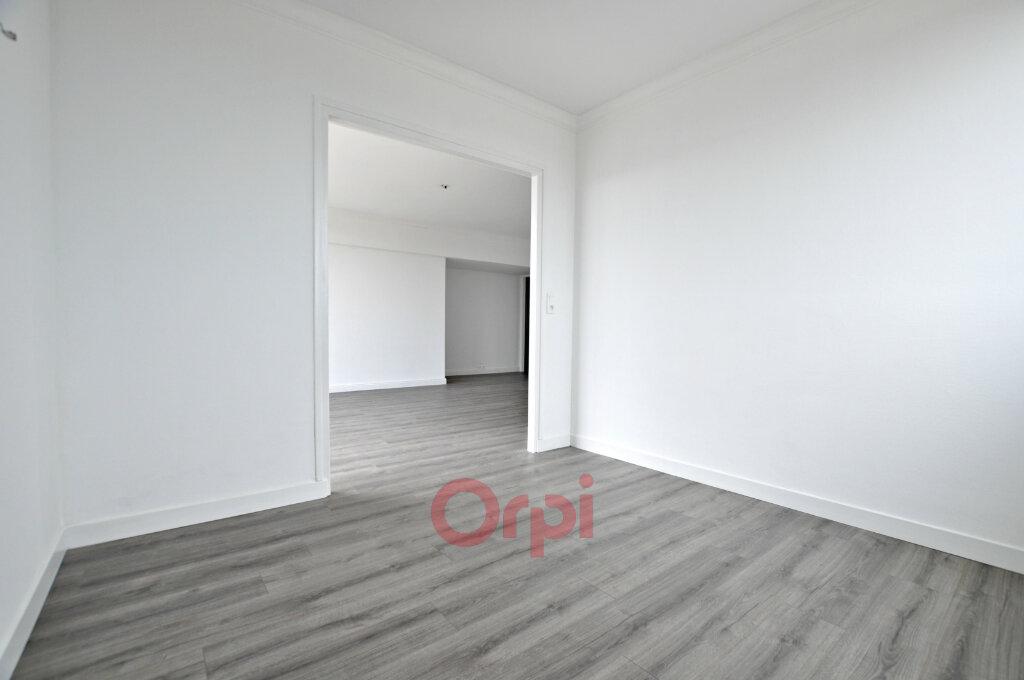Appartement à vendre 4 88.59m2 à Dunkerque vignette-3