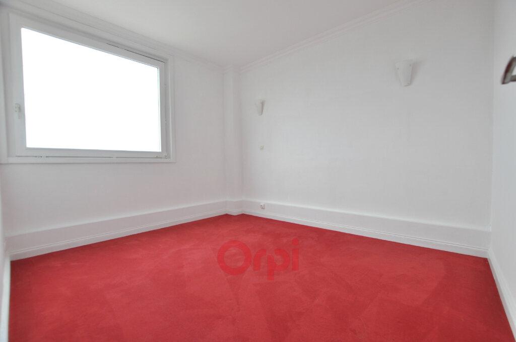 Appartement à vendre 4 88.59m2 à Dunkerque vignette-6