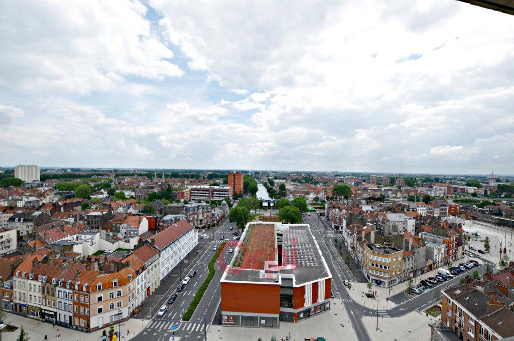 Appartement à vendre 4 88.59m2 à Dunkerque vignette-8