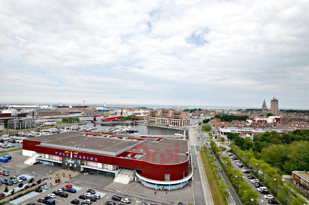 Appartement à vendre 4 88.59m2 à Dunkerque vignette-9