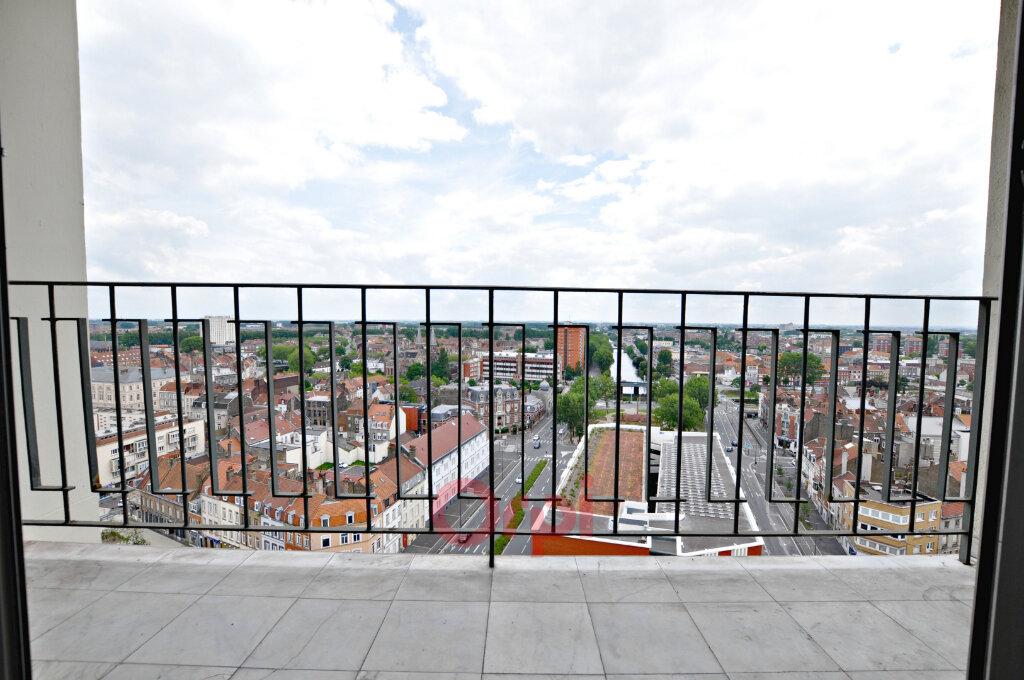 Appartement à vendre 4 88.59m2 à Dunkerque vignette-10