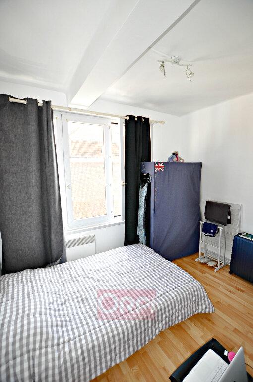 Appartement à vendre 2 24.7m2 à Dunkerque vignette-2