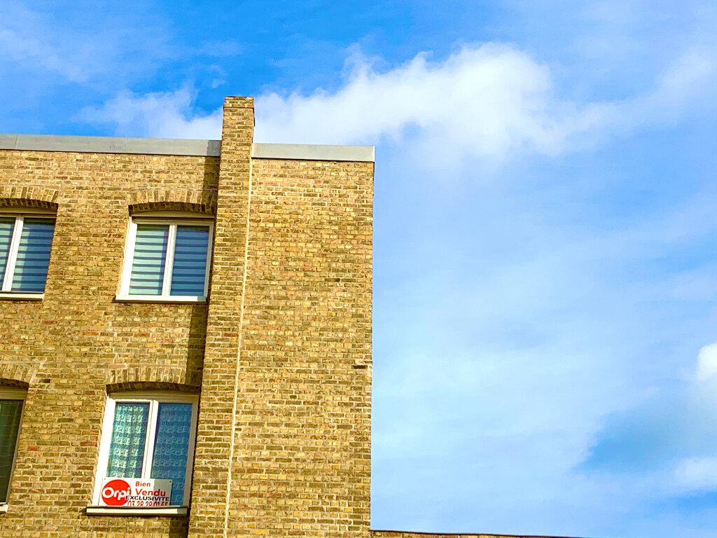 Appartement à vendre 3 55m2 à Bray-Dunes vignette-1