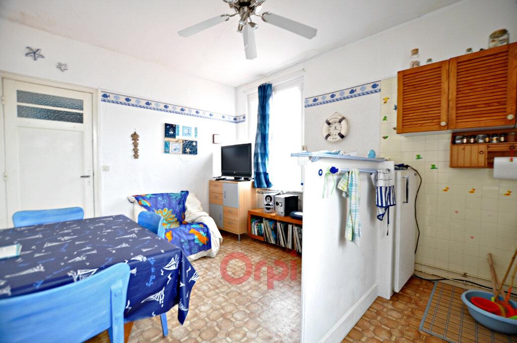 Appartement à vendre 3 55m2 à Bray-Dunes vignette-4