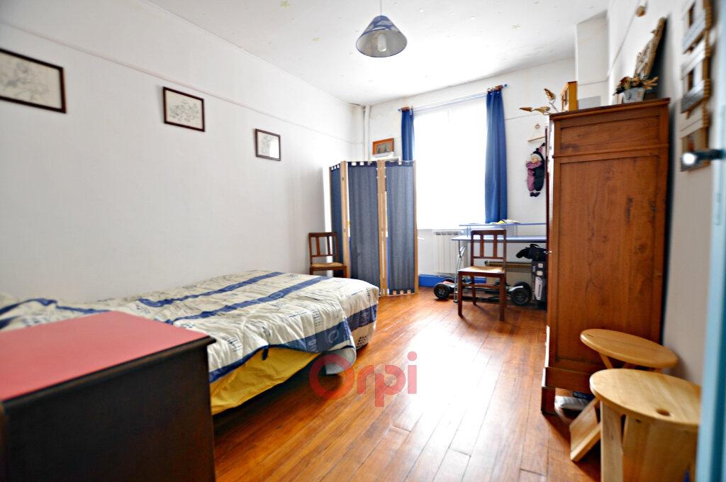 Appartement à vendre 3 55m2 à Bray-Dunes vignette-5