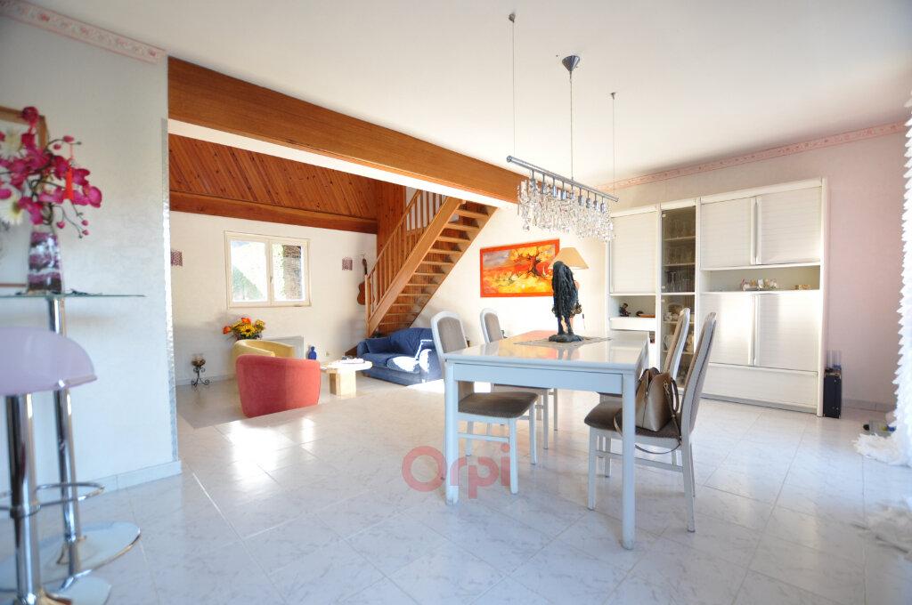 Maison à vendre 4 125.92m2 à Dunkerque vignette-2