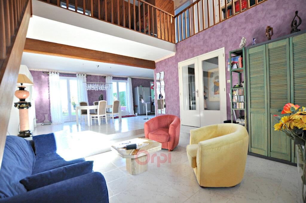 Maison à vendre 4 125.92m2 à Dunkerque vignette-3