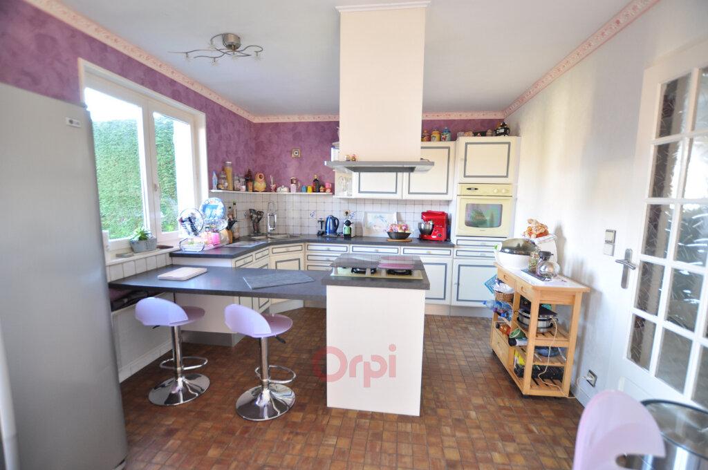 Maison à vendre 4 125.92m2 à Dunkerque vignette-4