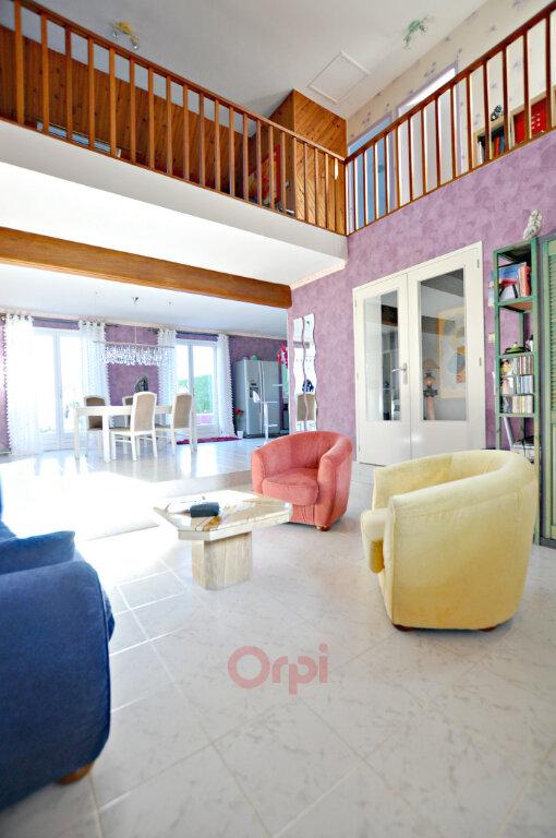 Maison à vendre 4 125.92m2 à Dunkerque vignette-5