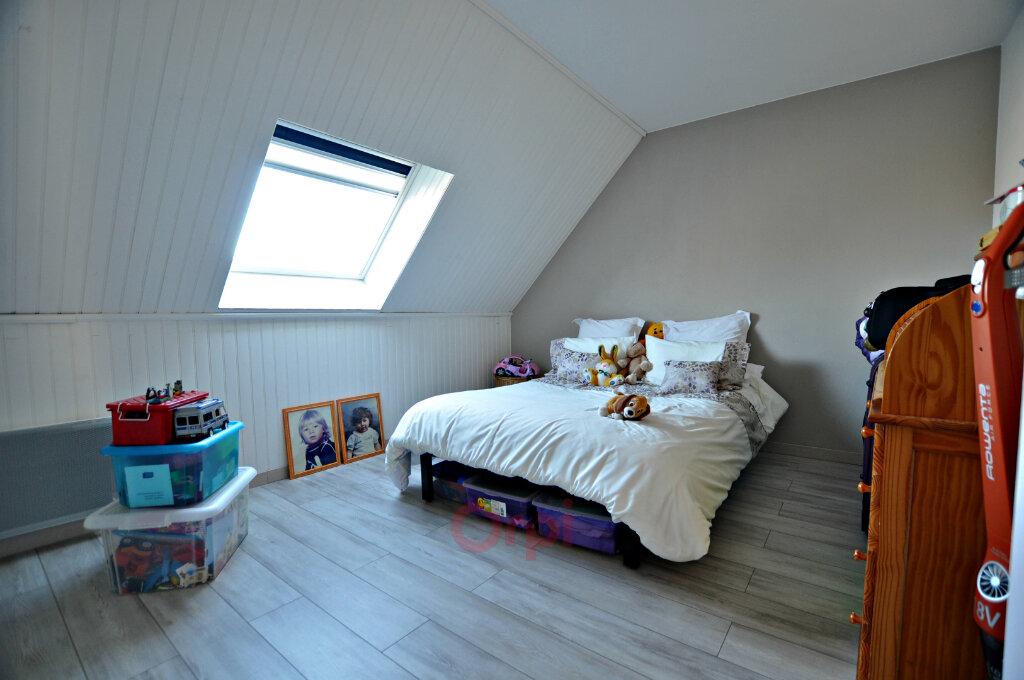 Maison à vendre 4 125.92m2 à Dunkerque vignette-6