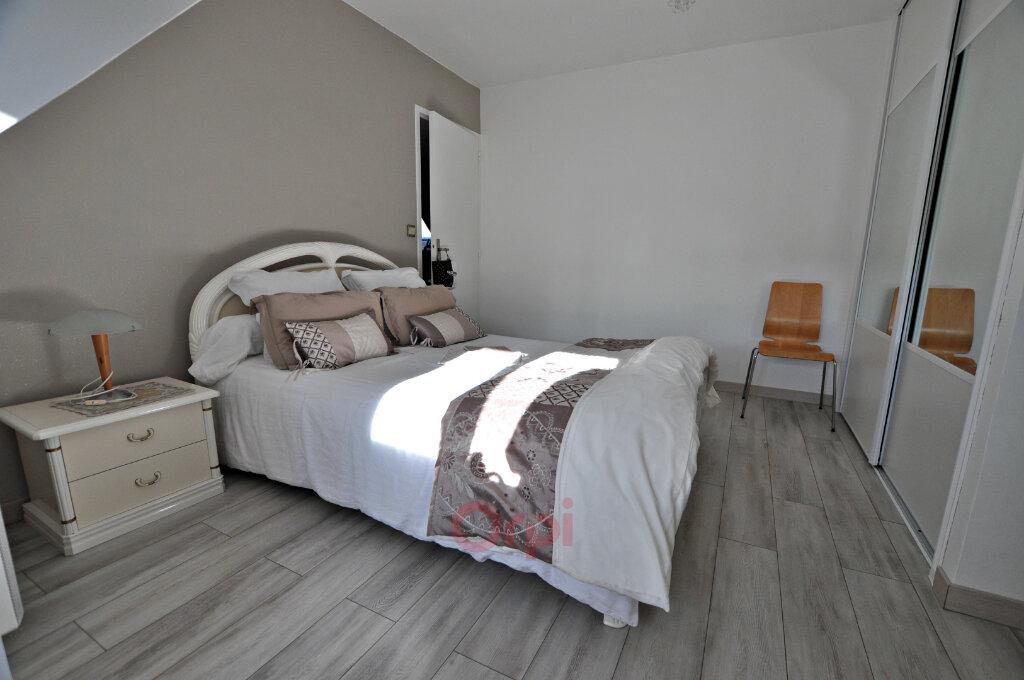 Maison à vendre 4 125.92m2 à Dunkerque vignette-7