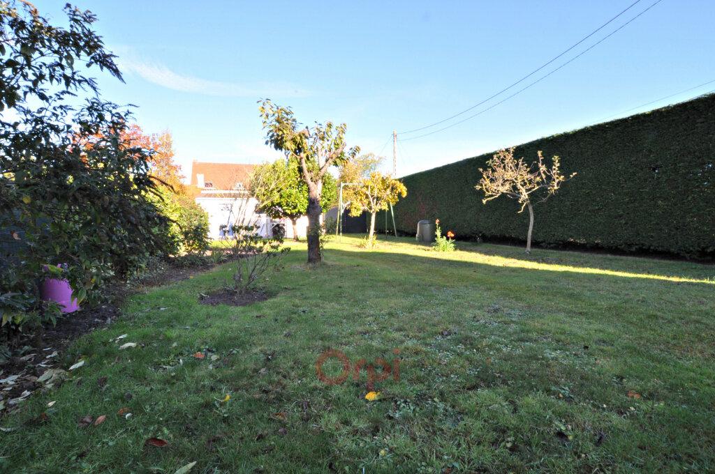 Maison à vendre 4 125.92m2 à Dunkerque vignette-8