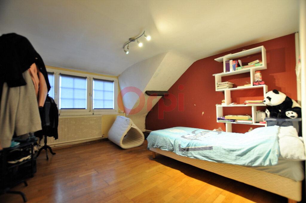 Immeuble à vendre 0 0m2 à Dunkerque vignette-4