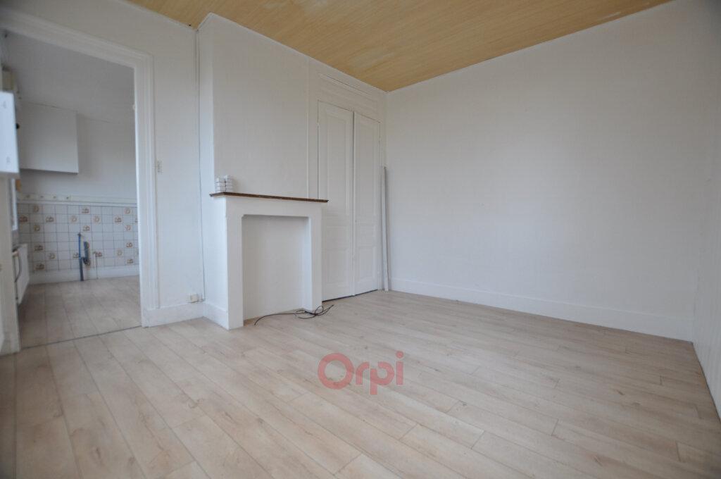 Maison à vendre 3 65m2 à Coudekerque-Branche vignette-2