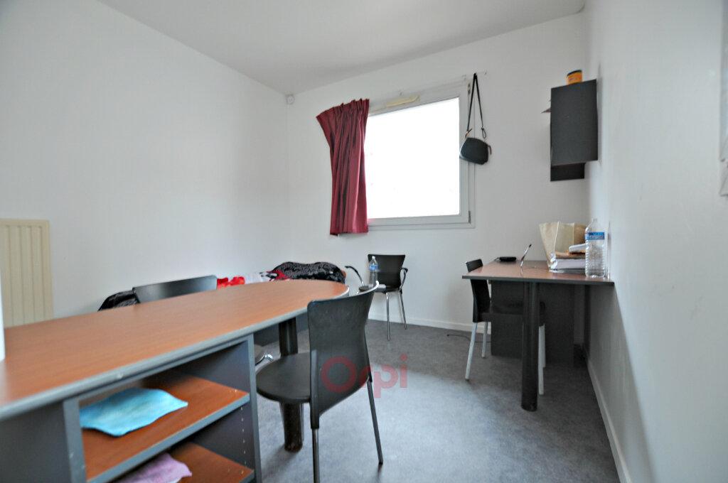 Appartement à vendre 1 18m2 à Dunkerque vignette-1