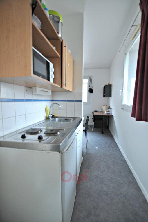 Appartement à vendre 1 18m2 à Dunkerque vignette-2