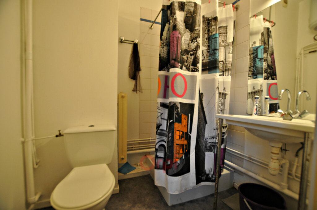 Appartement à vendre 1 18m2 à Dunkerque vignette-3