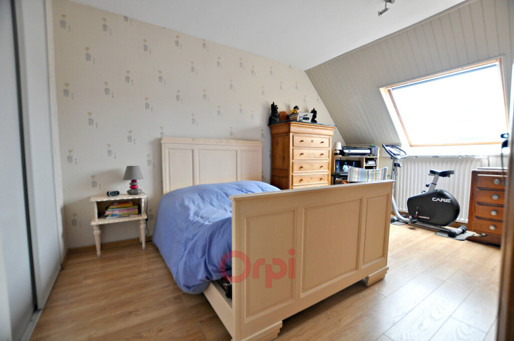 Maison à vendre 4 95m2 à Leffrinckoucke vignette-6