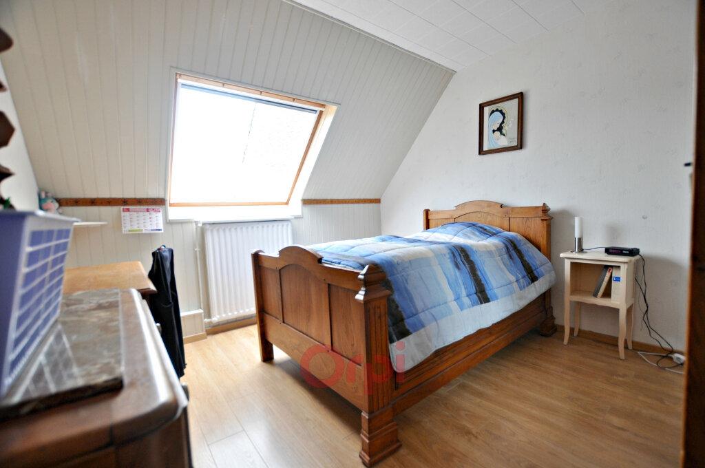 Maison à vendre 4 95m2 à Leffrinckoucke vignette-7