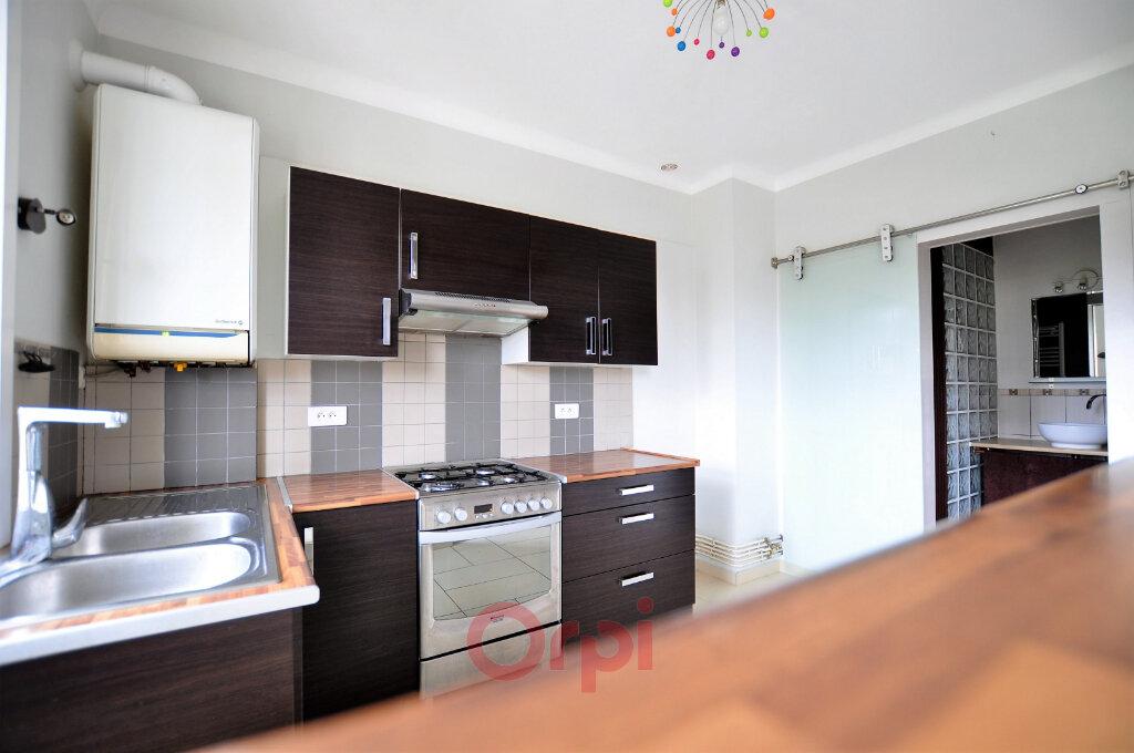 Appartement à louer 2 44.88m2 à Dunkerque vignette-1