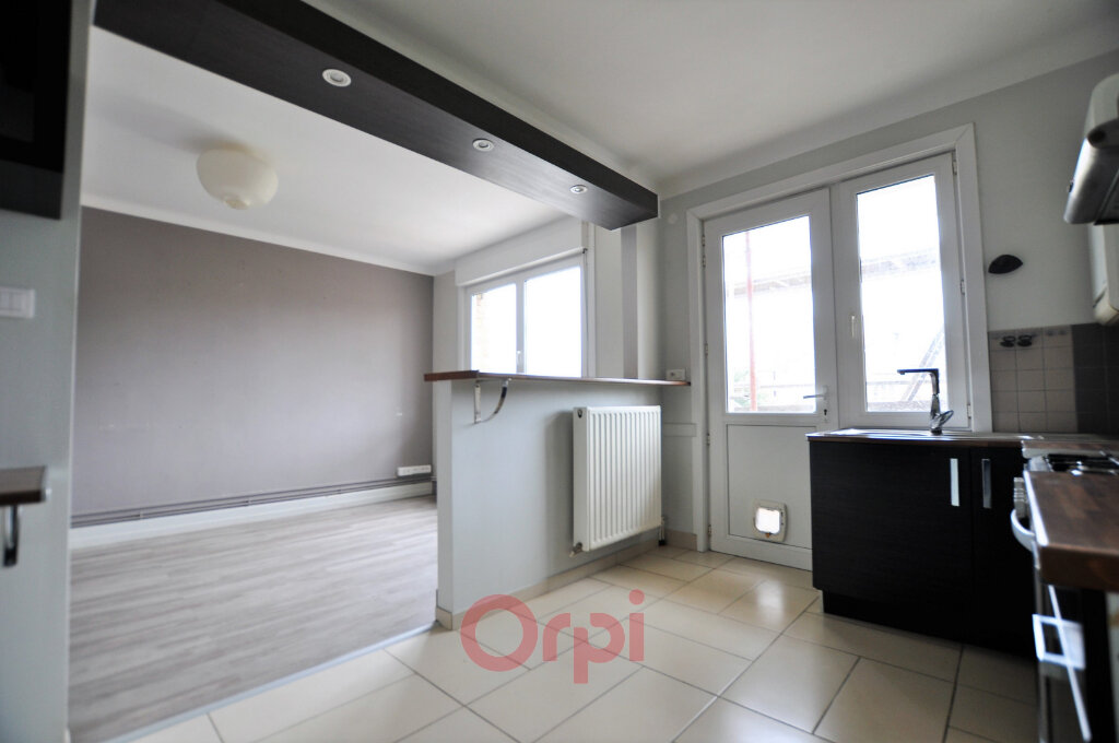 Appartement à louer 2 44.88m2 à Dunkerque vignette-3