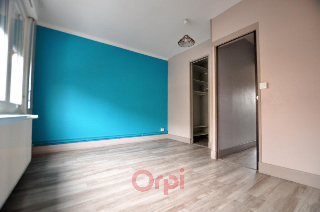 Appartement à louer 2 44.88m2 à Dunkerque vignette-5