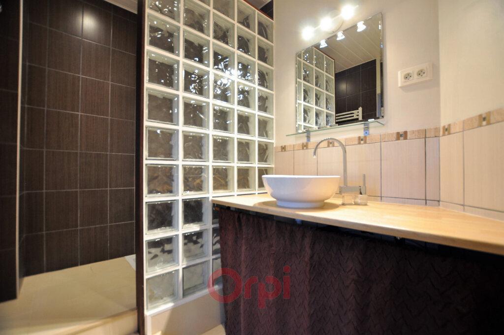 Appartement à louer 2 44.88m2 à Dunkerque vignette-6
