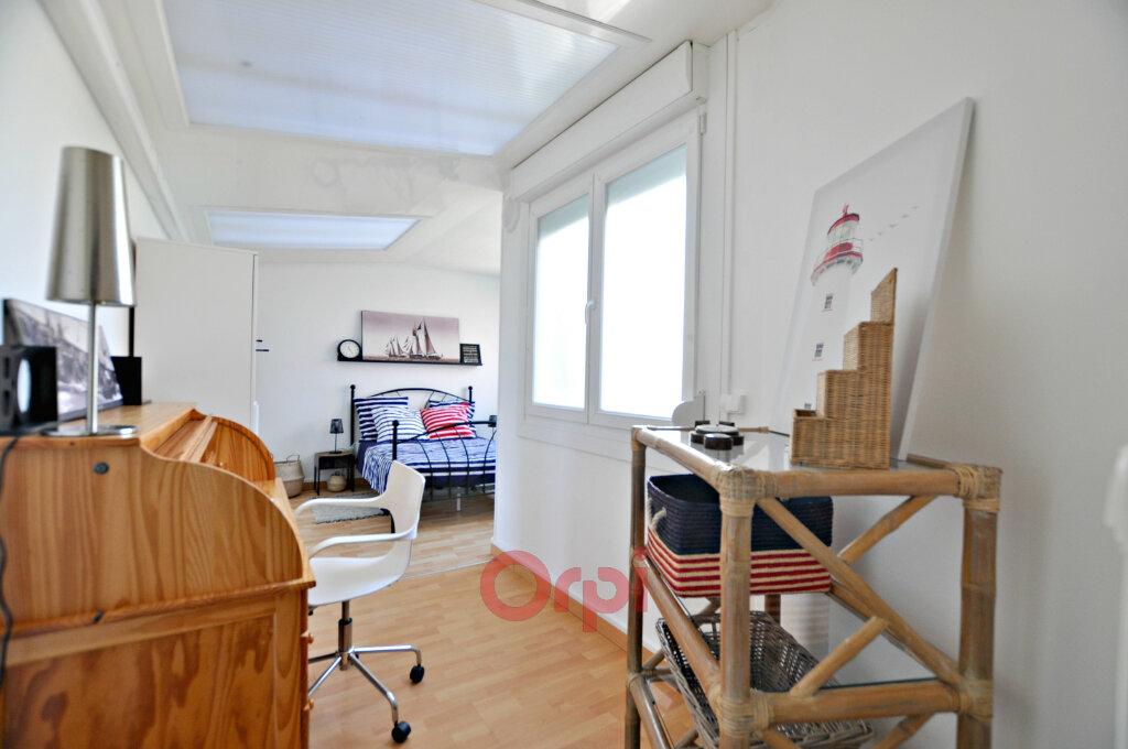 Appartement à louer 2 55m2 à Bray-Dunes vignette-4