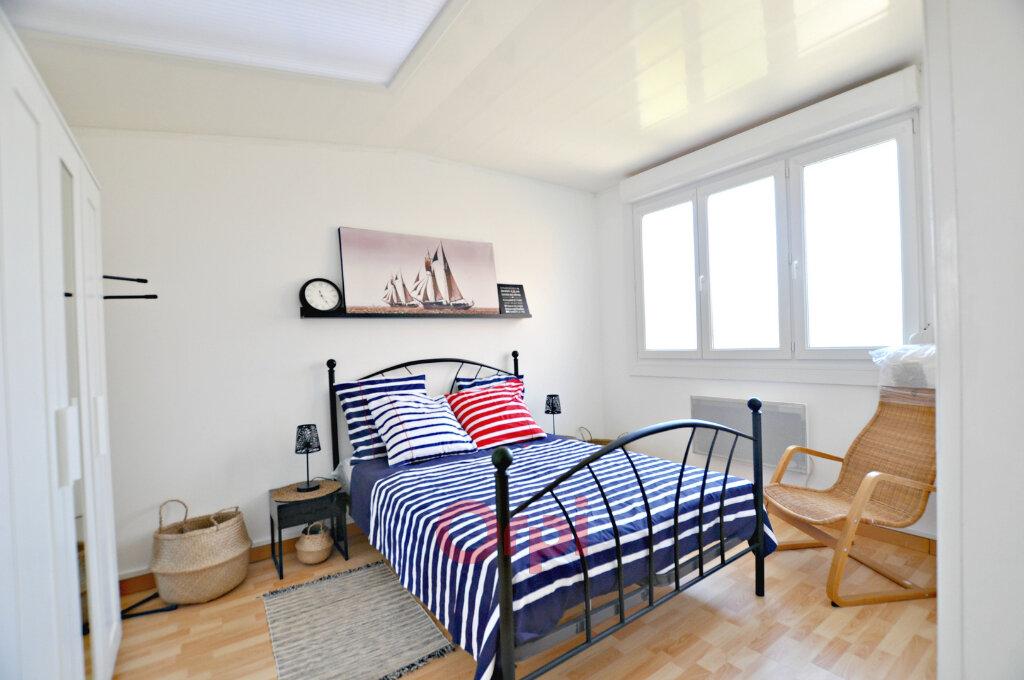 Appartement à louer 2 55m2 à Bray-Dunes vignette-5